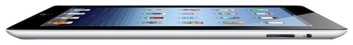 Apple iPad 3rd generation (3)