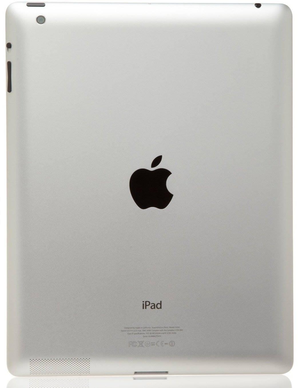 Apple iPad 3rd generation (4)