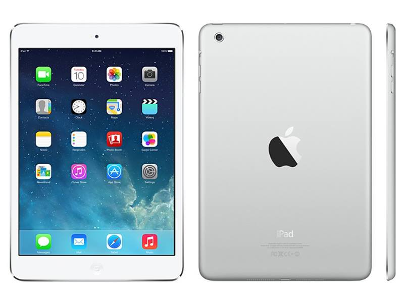 Apple iPad Air (1)