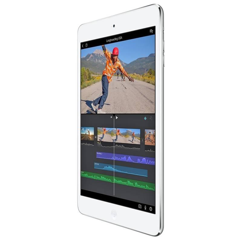 Apple iPad Mini 2 (1)
