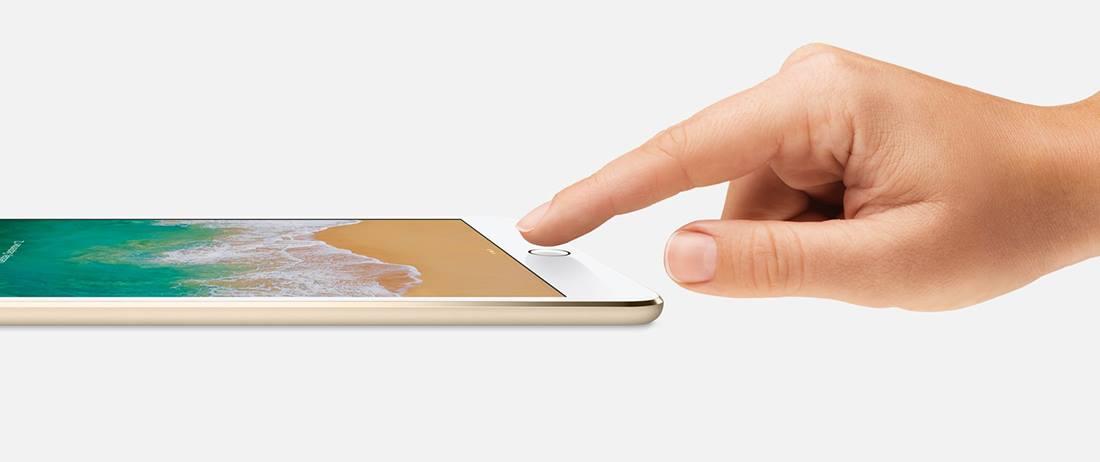 Apple iPad Mini 4 (1)