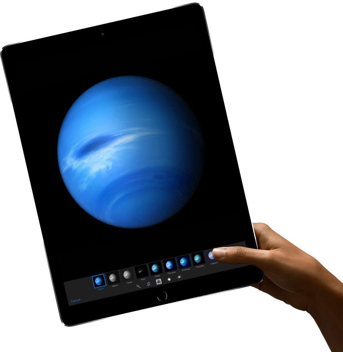 Apple iPad Pro (1)