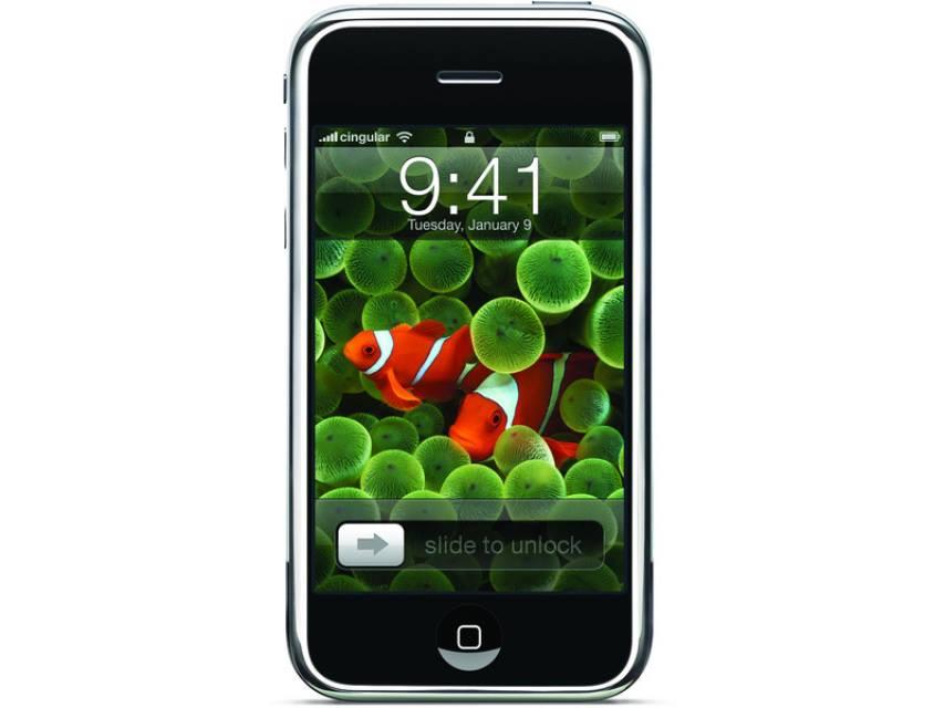AppleiPhone 1st gen (2)