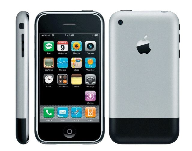 AppleiPhone 1st gen (3)
