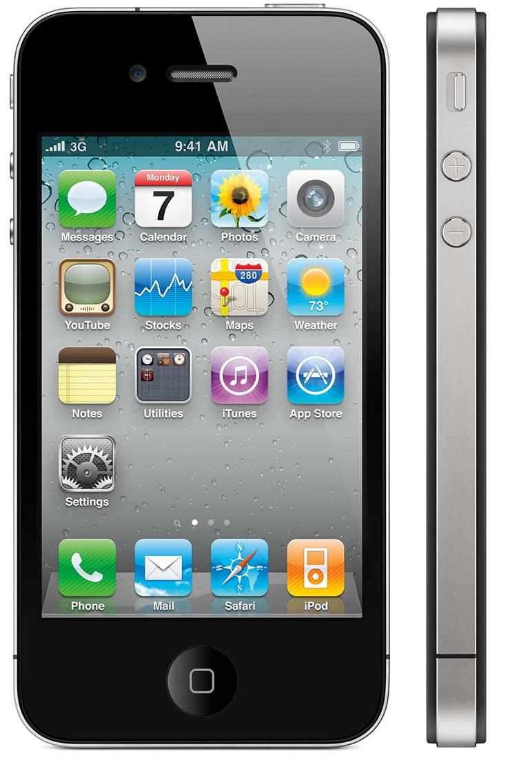 AppleiPhone 4 (2)