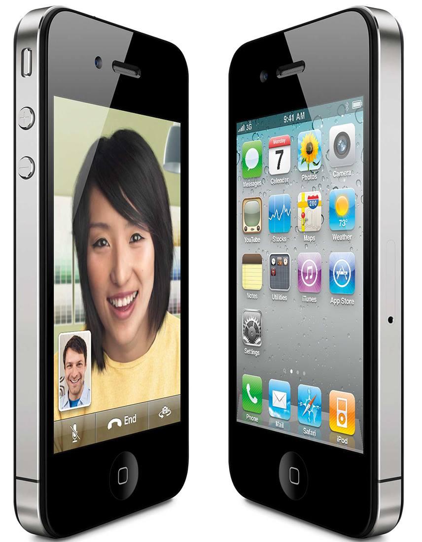 AppleiPhone 4 (3)