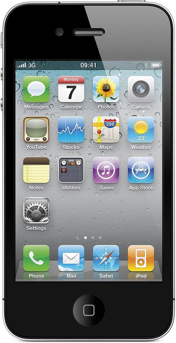 iphone screen dimensions apple iphone 4 screen specifications sizescreens 5966