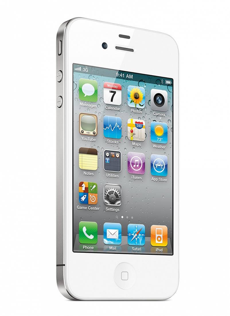AppleiPhone 4S (2)