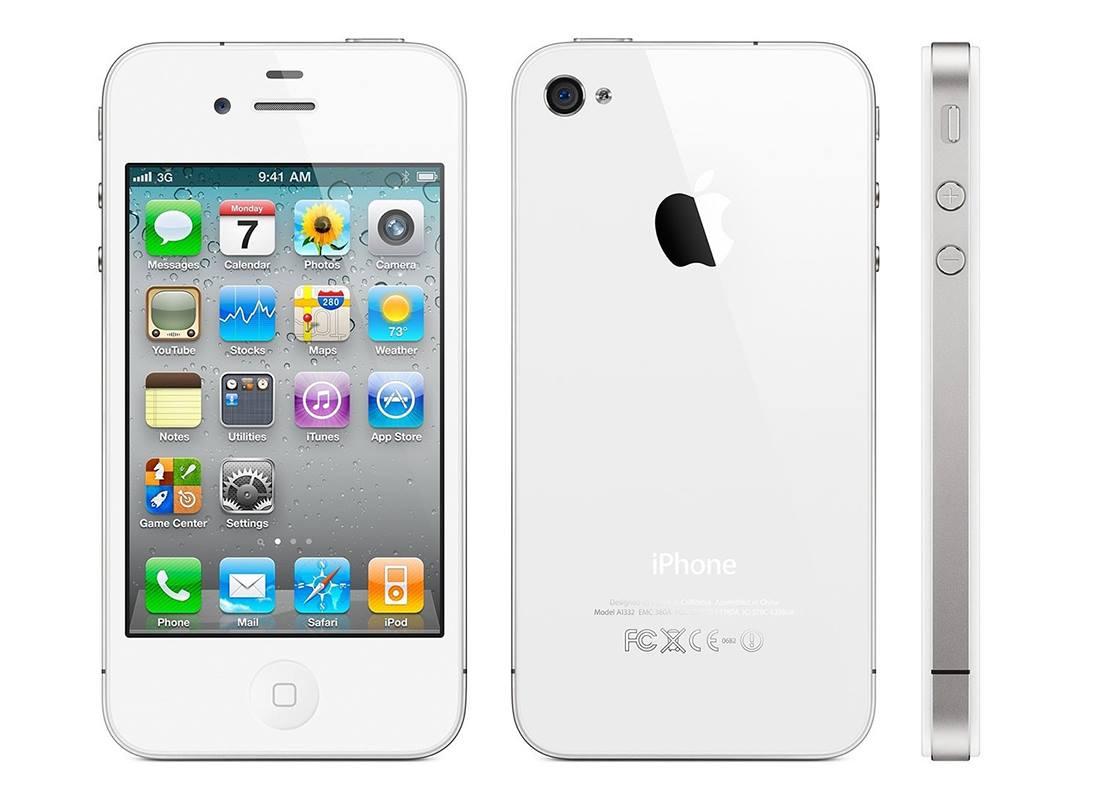 AppleiPhone 4S (3)