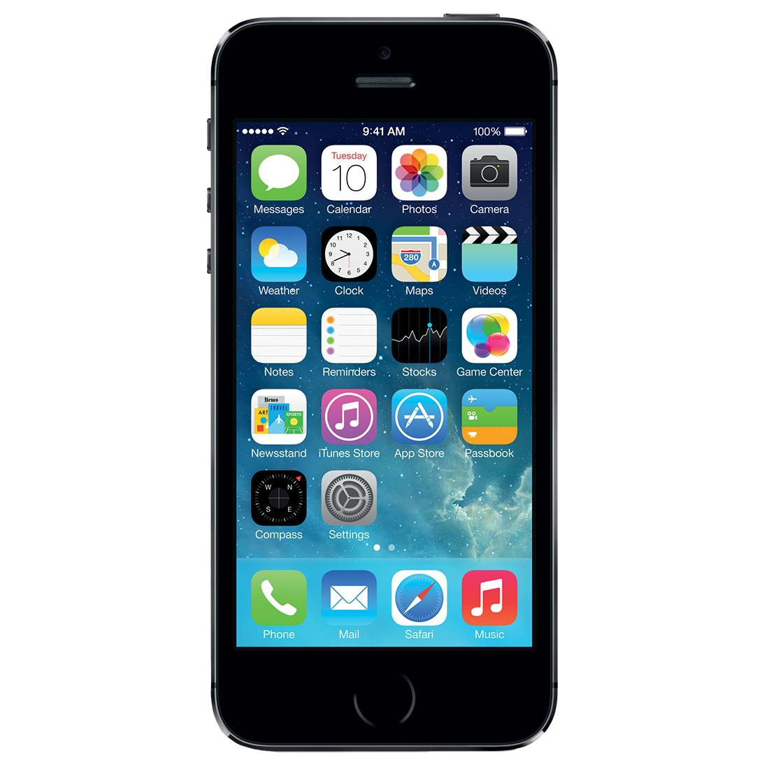 iphone 5s size apple iphone 5s screen specifications sizescreens 11249