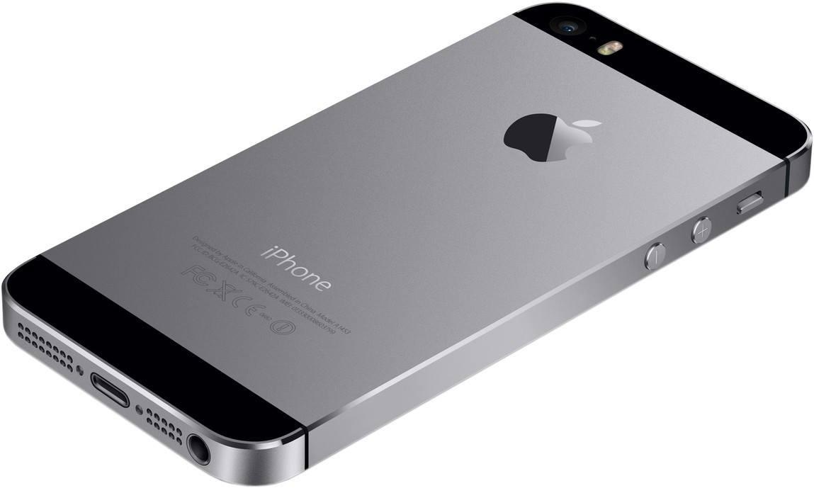 AppleiPhone 5S (4)