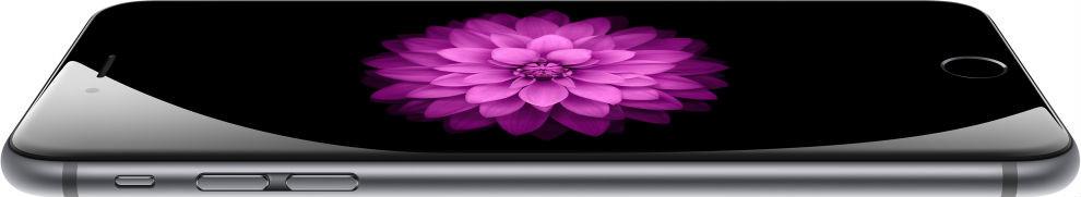 AppleiPhone 6 Plus (2)