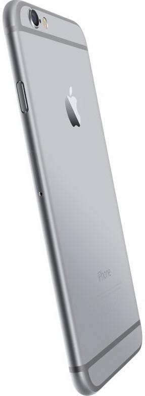 AppleiPhone 6 Plus (3)