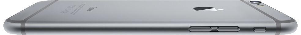 AppleiPhone 6 Plus (4)
