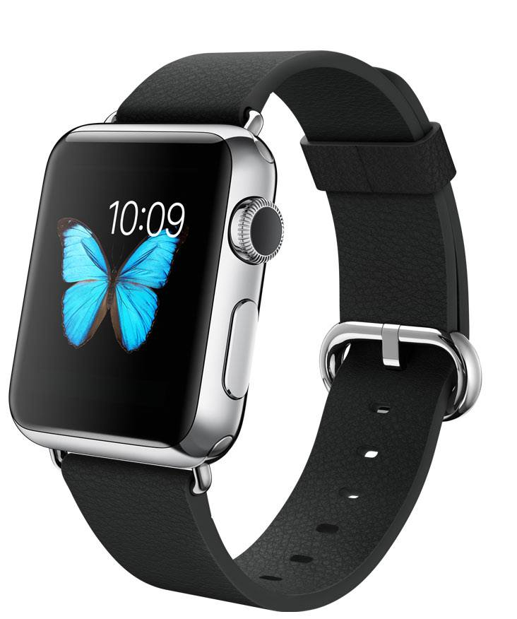 apple watch (2)
