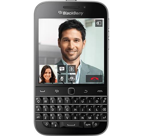 BlackBerry Classic (1)