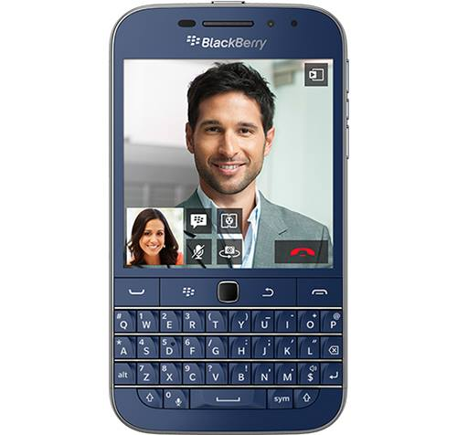 BlackBerry Classic (2)