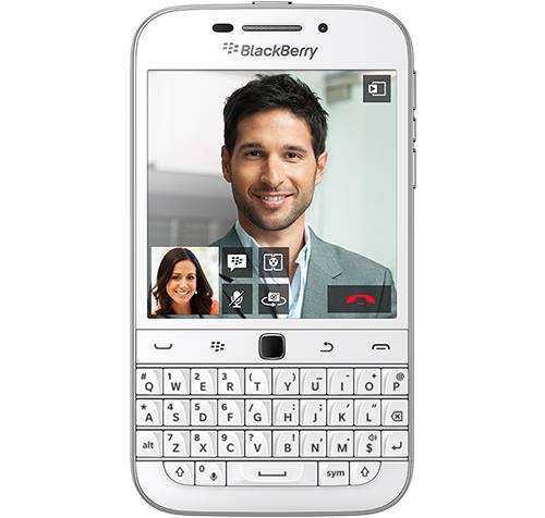 BlackBerry Classic (3)