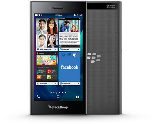 BlackBerry Leap (3)