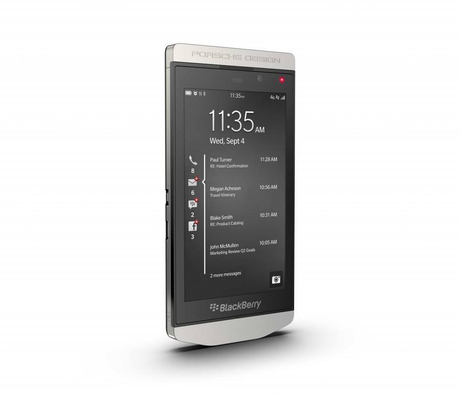 BlackBerry Porsche Design P9982 (3)