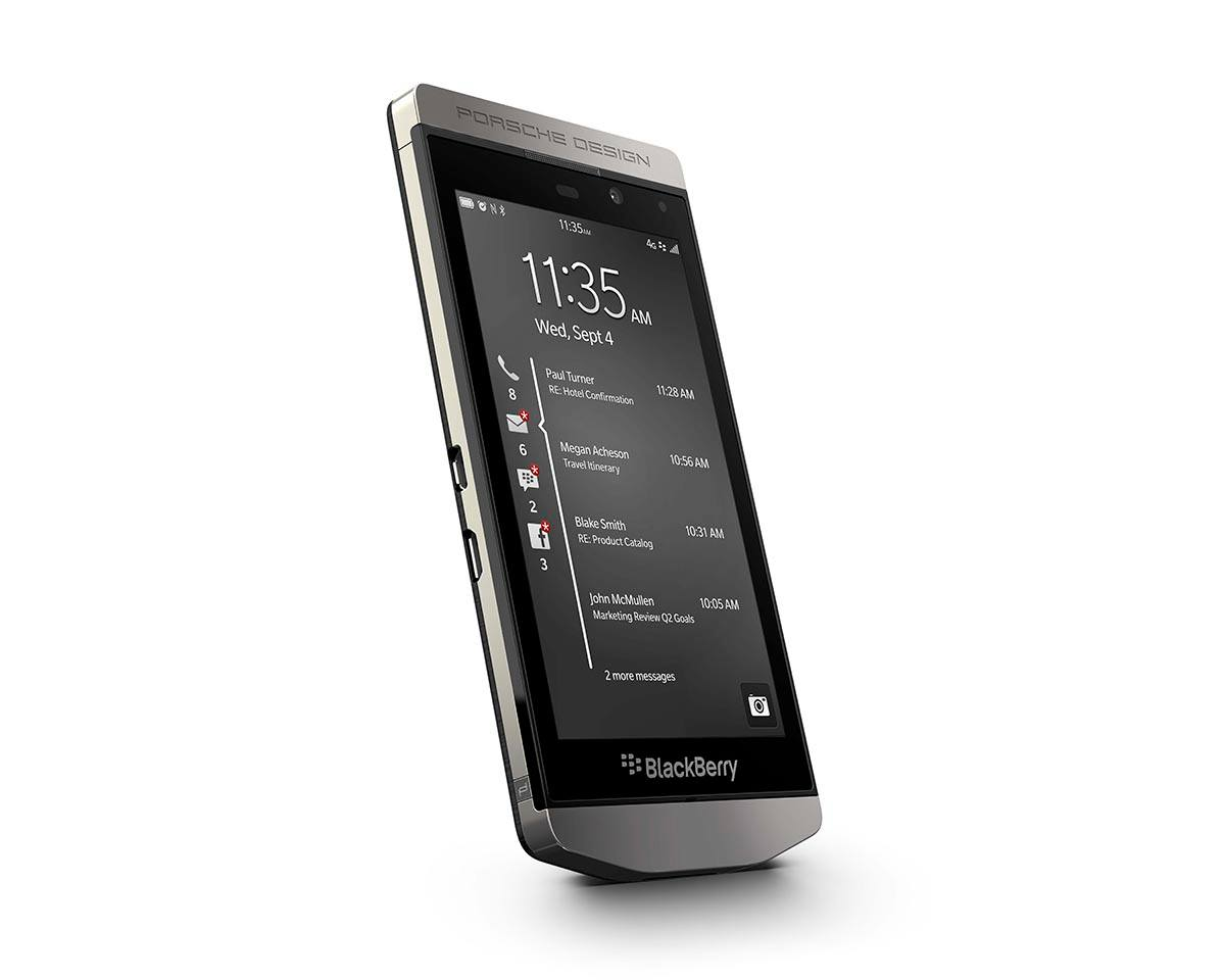BlackBerry Porsche Design P9982 (4)