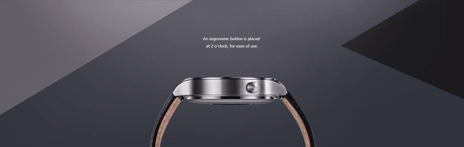 Huawei Watch (1)