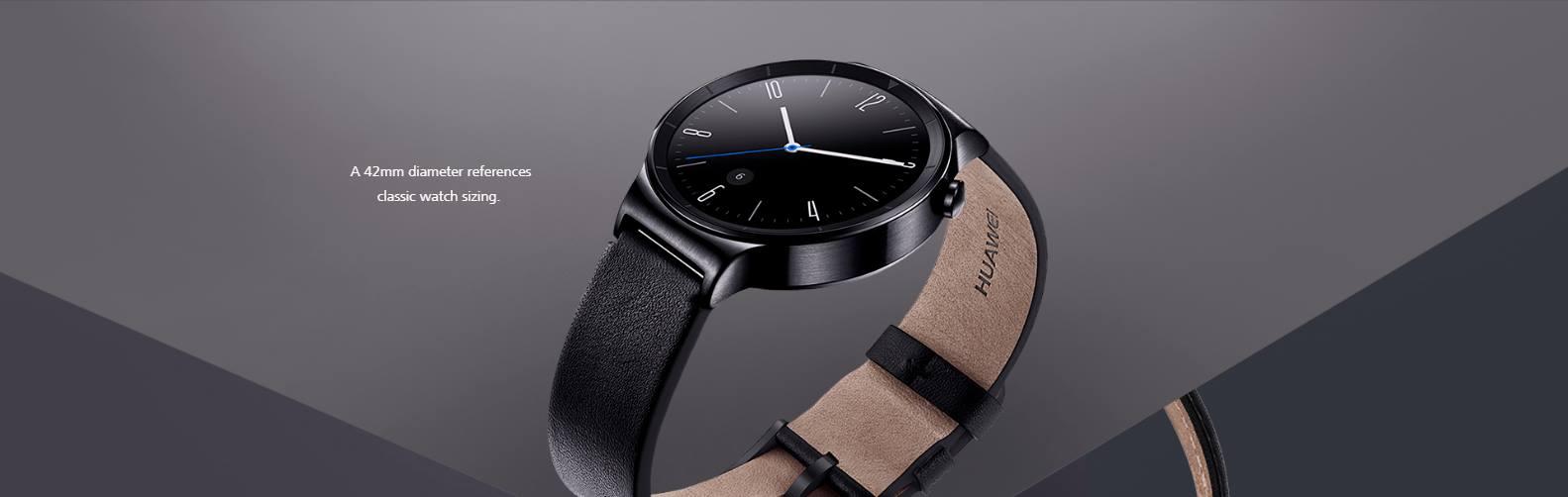 Huawei Watch (2)