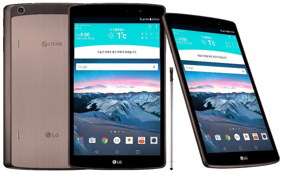 LG G Pad II 8.3 LTE (1)