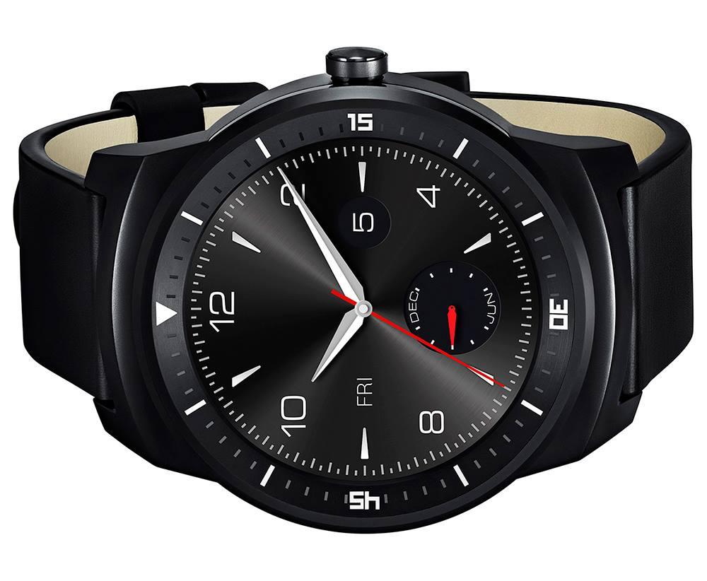 LG G Watch R W110 (1)