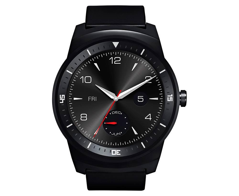 LG G Watch R W110 (2)