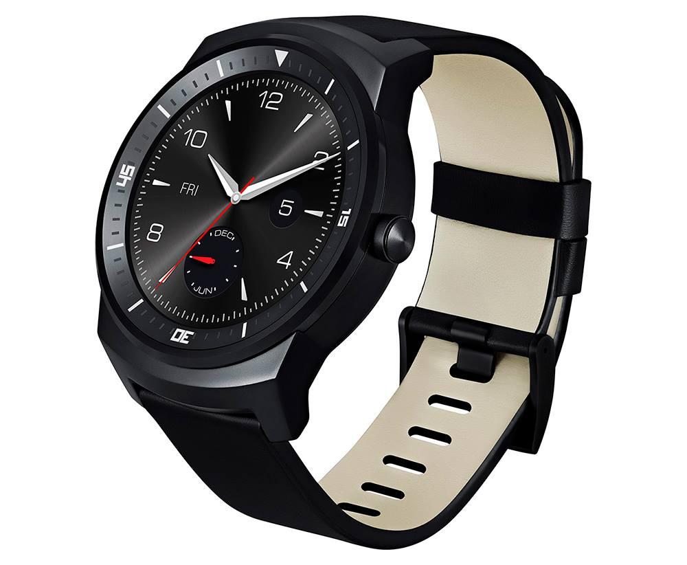 LG G Watch R W110 (3)