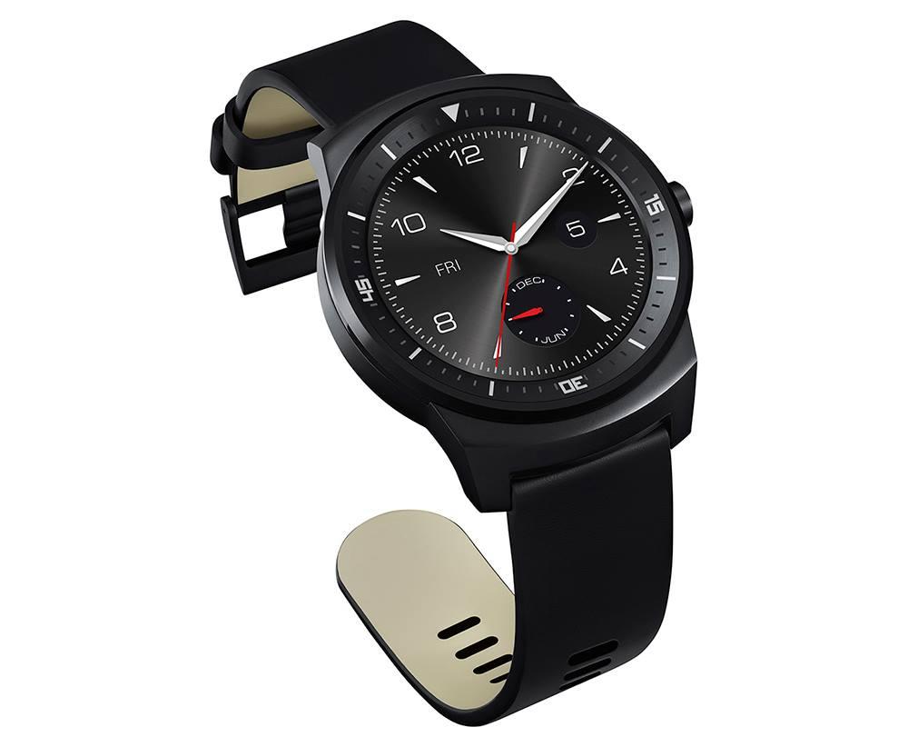 LG G Watch R W110 (4)