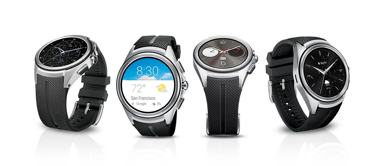 Lg Watch Urbane 2nd Edition Screen Specifications Sizescreens Com