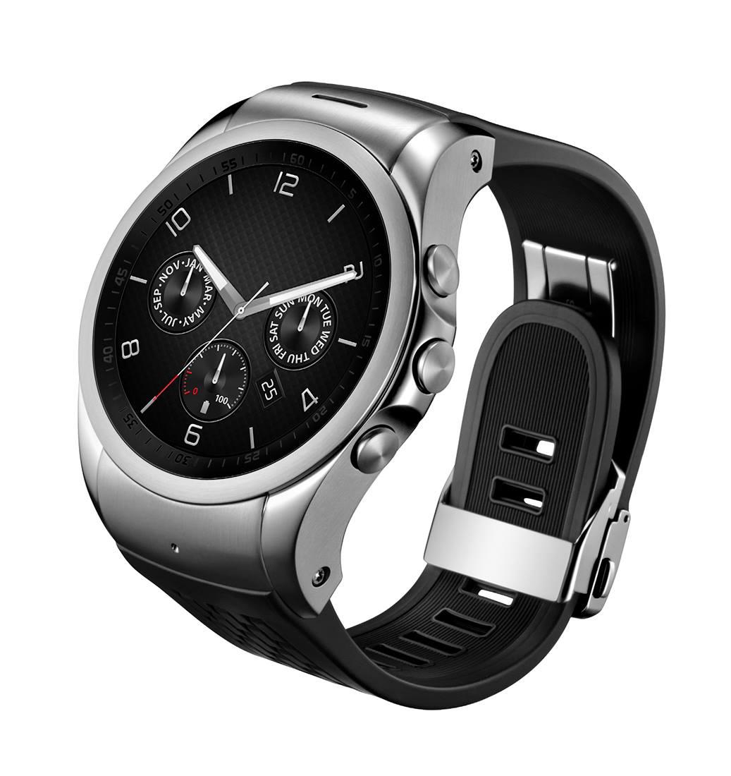LG Watch Urbane LTE (2)