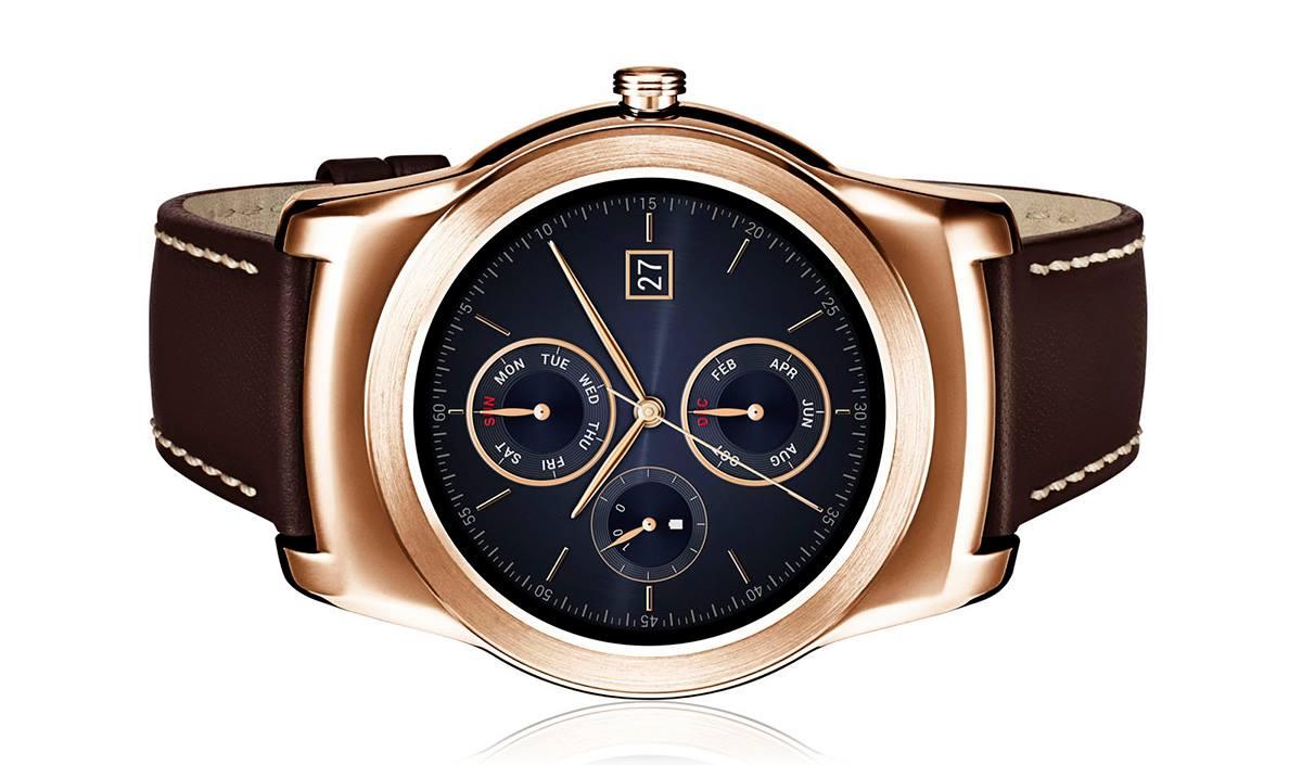 LG Watch Urbane W150 (2)