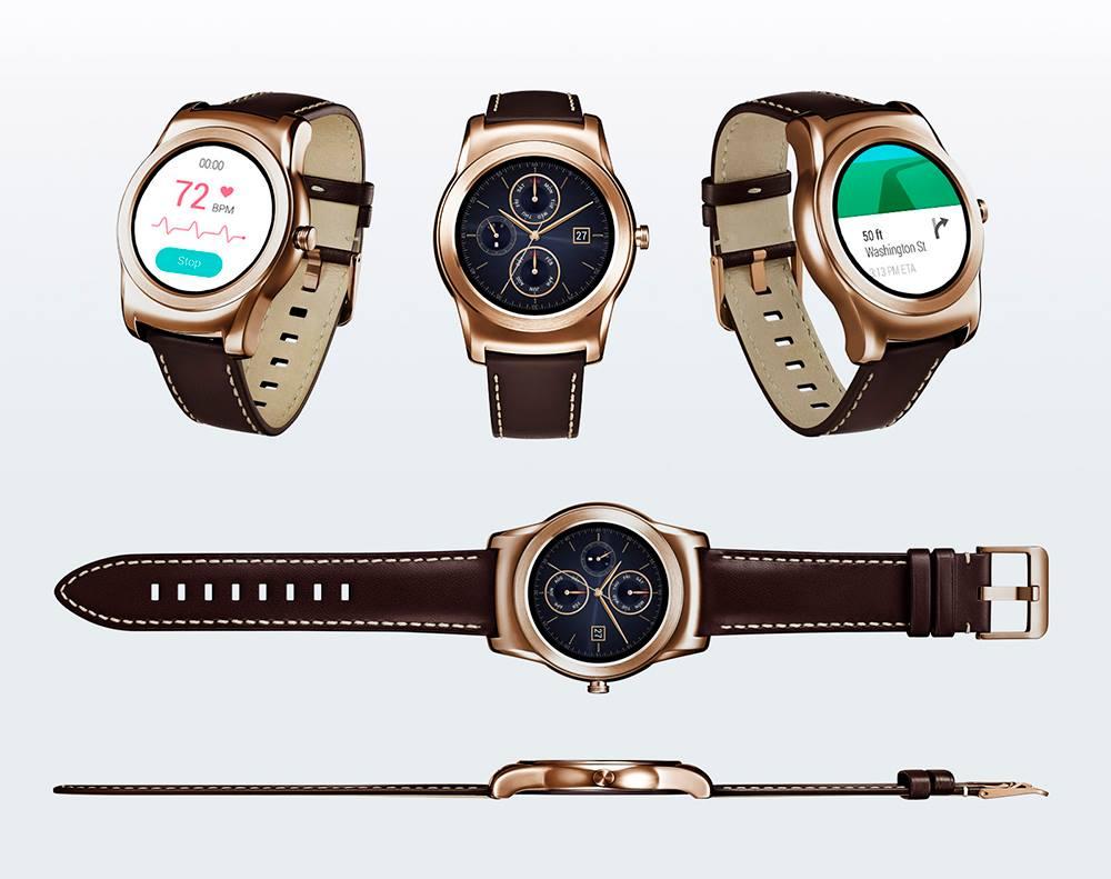 LG Watch Urbane W150 (3)