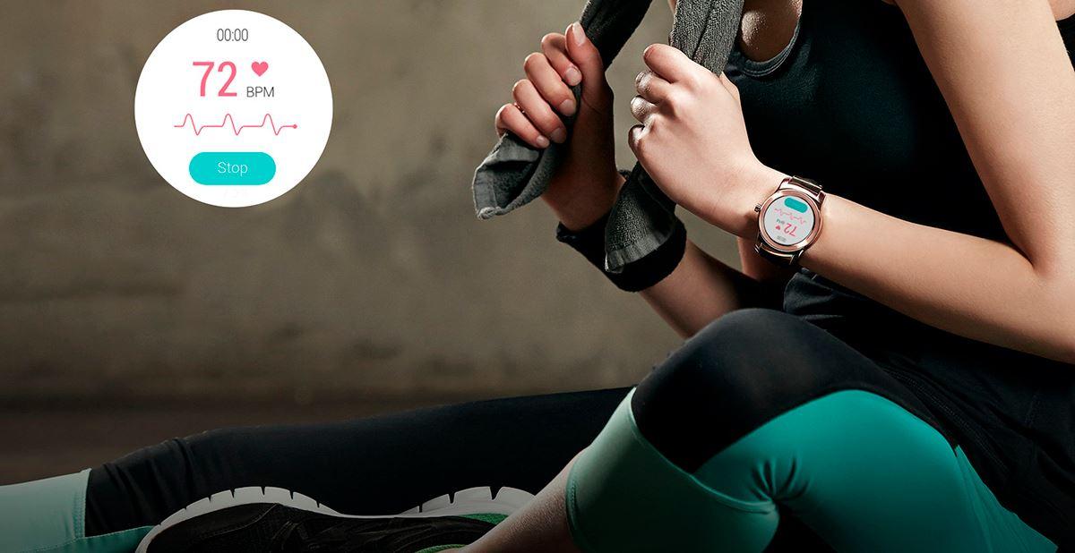LG Watch Urbane W150 (4)