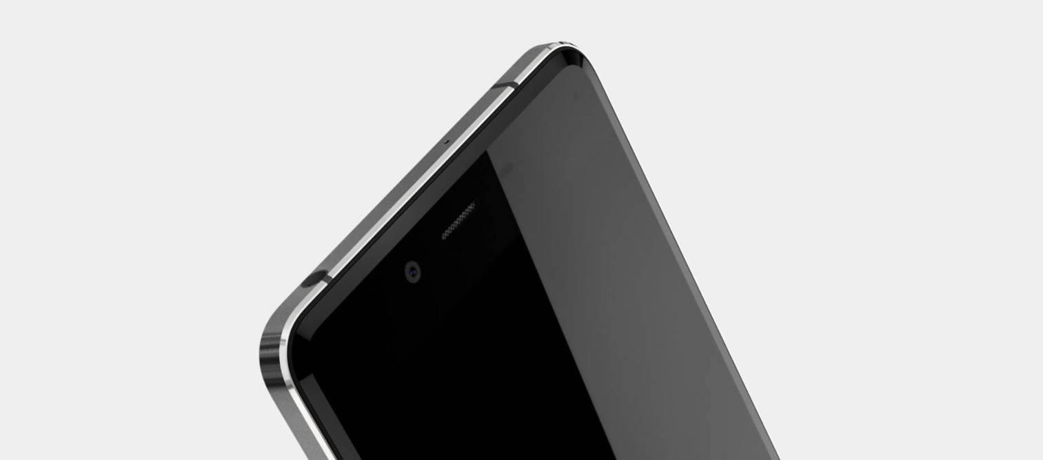 OnePlus X (3)