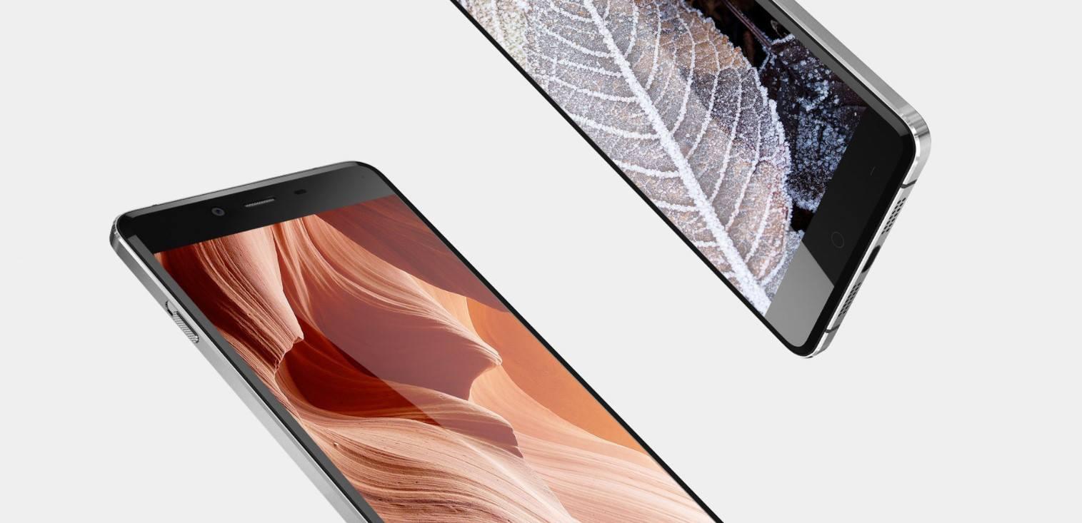 OnePlus X (4)