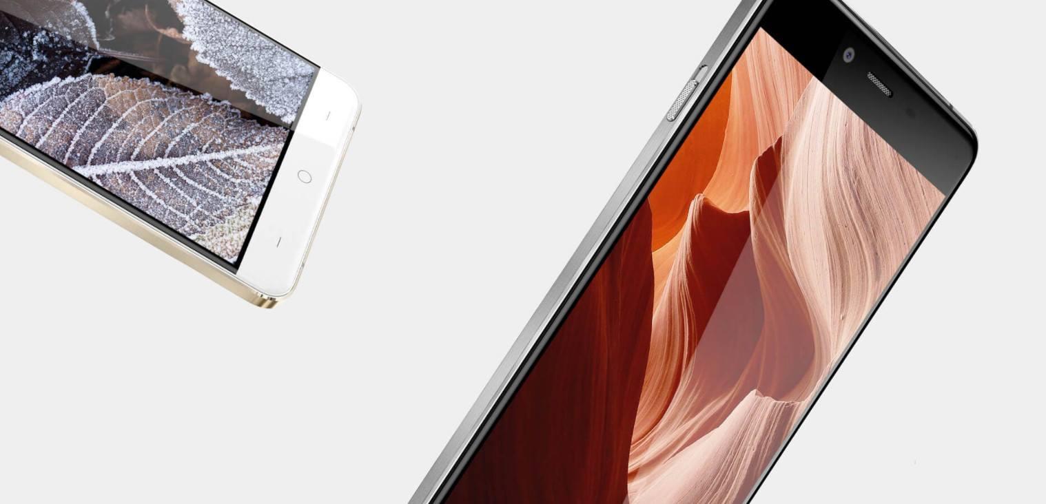 OnePlus X (5)