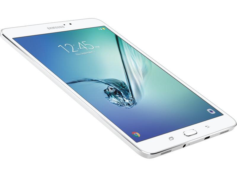 Samsung Galaxy Tab S2 8.0 (2)