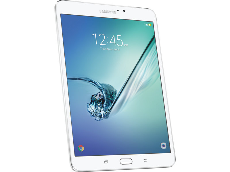 samsung galaxy tab s2 8 0 screen specifications. Black Bedroom Furniture Sets. Home Design Ideas