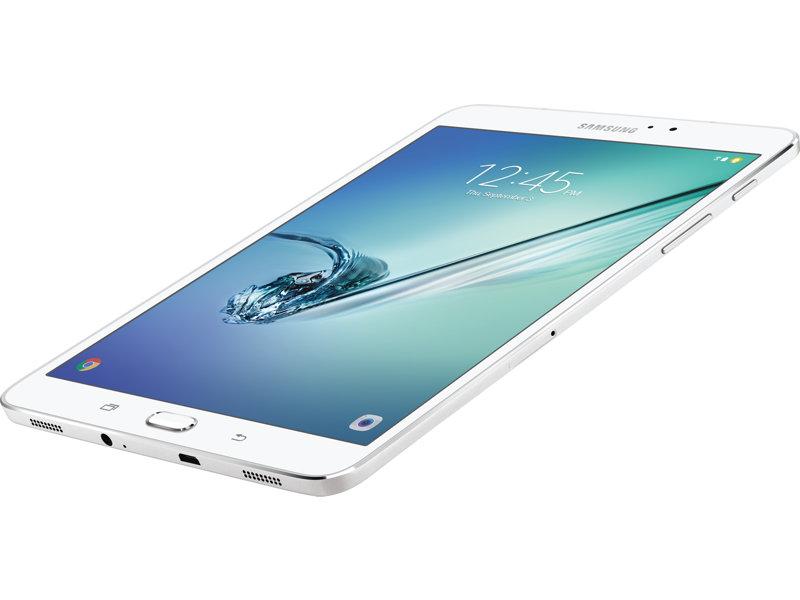 Samsung Galaxy Tab S2 8.0 (4)