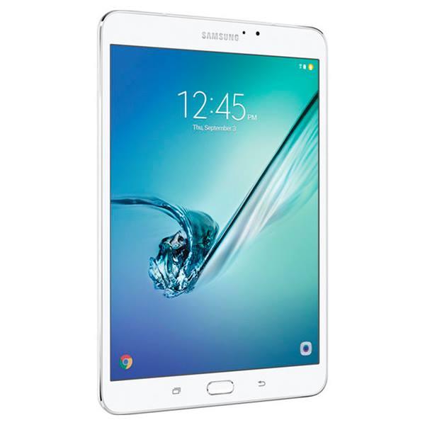 Samsung Galaxy Tab S2 9.7 (1)