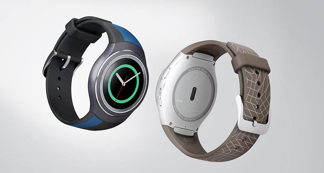 Samsung Gear S2 (3)