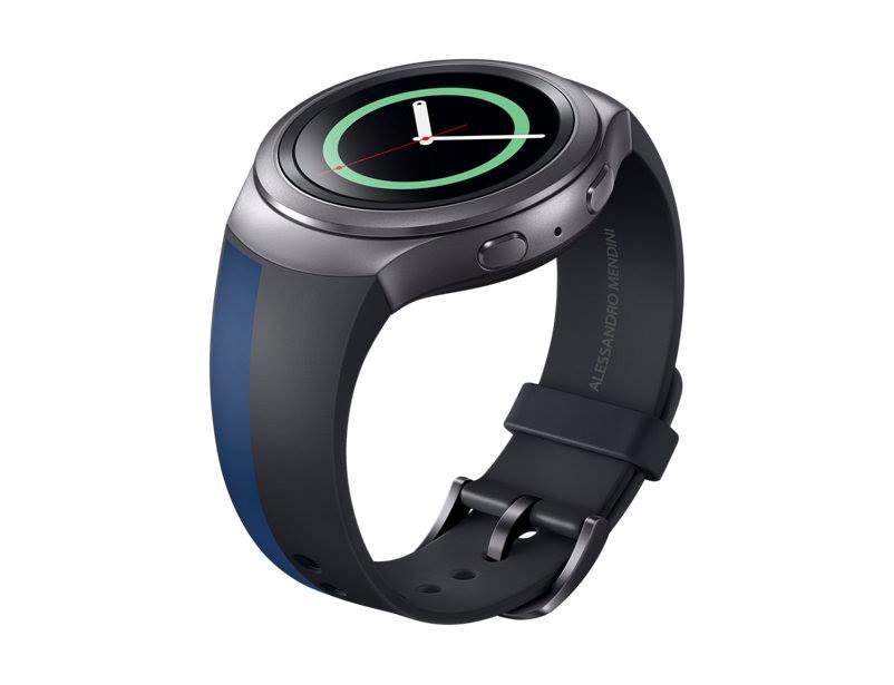 Samsung Gear S2 (5)