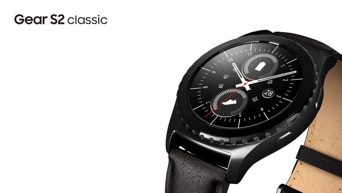 Samsung S2 classic (2)