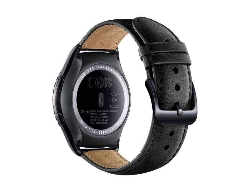 Samsung S2 classic (6)