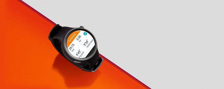 Motorola Moto 360 Sport (4)