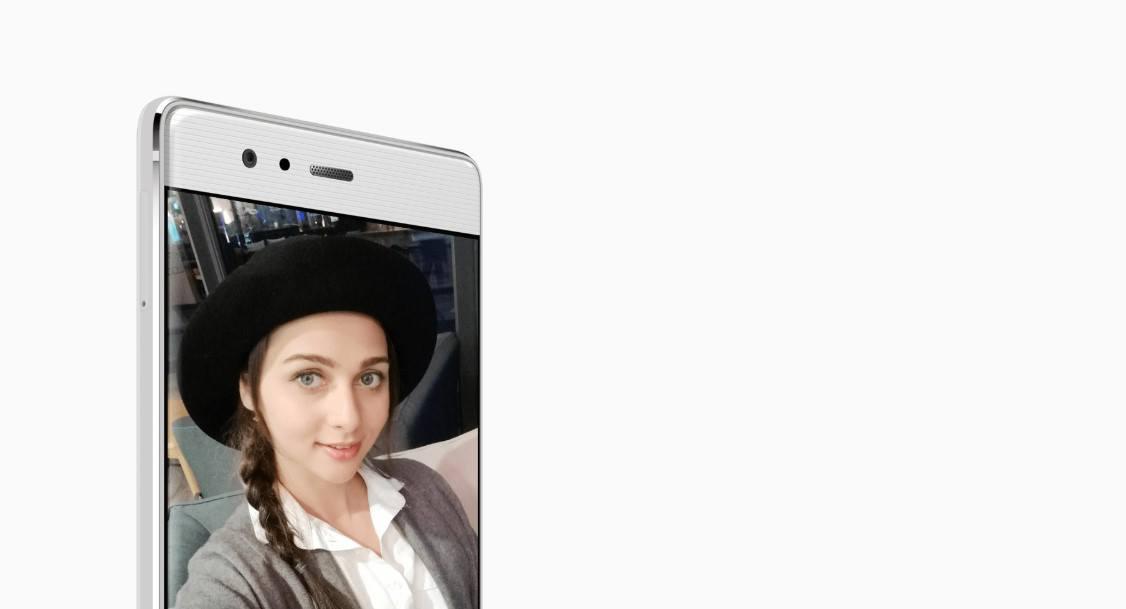 Huawei P9 Plus (2)